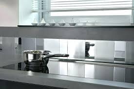plaque cuisine apartments priton