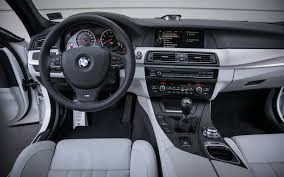 2013 bmw m4 news reviews msrp ratings with amazing images