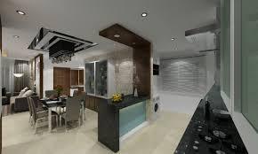 Interior Design In Hyderabad Best Interior Designers In Hyderabad Best Interior Designers In