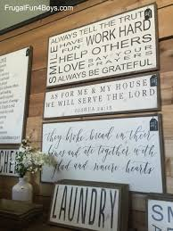 tips for a successful visit to magnolia market with kids