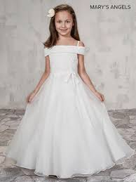 marys bridal marys bridal cupid flower prom pageant and formal