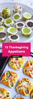 thanksgiving appetizers 15 thanksgiving appetizer recipes that