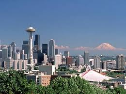 seattle visitors bureau about seattle asc 33rd annual technical conference 18th us