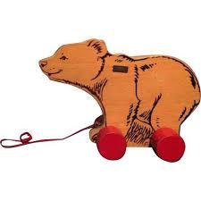 wooden teddy smartonlinewebsites