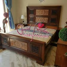 Bad Design Furniture Pakistani Chiniot Furniture Home Facebook