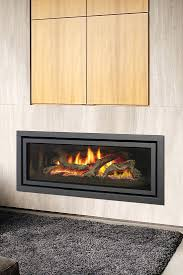 lennox peninsula gas fireplaces small fireplace vent free