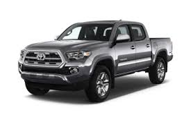 toyota tacoma 2016 pictures 2016 toyota tacoma overview msn autos