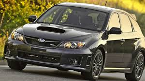 2016 subaru impreza wrx hatchback wait is subaru bringing back the wrx hatchback