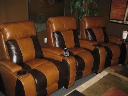 elite home decor staggering palliser pacifico home ater seating ater seating ater