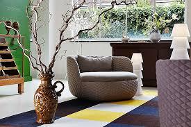 boutique de canapé meuble lovely magasin meubles reims hi res wallpaper photos