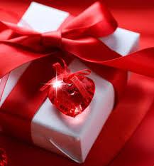 cadeaux anniversaire de mariage idã es de cadeaux pour un anniversaire de mariage
