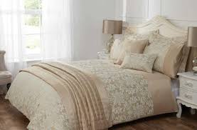 King Size Comforter Sets Clearance Bedding Set Favorite Incredible Designer Bed Sheets On Sale