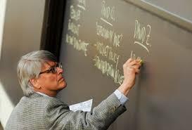 Entrepreneurship   Harvard Business School Faculty image
