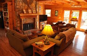 furniture old style bedroom designs amazing rustic wood