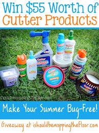 Cutter Bug Free Backyard The 25 Best Cutter Bug Spray Ideas On Pinterest Homemade House