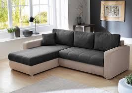 sofa mit bettfunktion billig sofa mit bettfunktion memsaheb net
