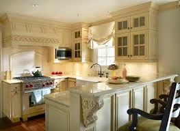 work triangle kitchen kitchen design photos 2015