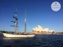 10 1 interesting facts about the sydney opera house gom planet