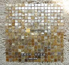 mosaik flie mosaik flie ruaway