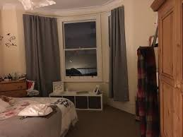 chambre a louer a londres offre chambre à louer fulham 670 mois logement français à londres