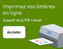 bureau de poste plaisance du touch la poste simplifier la vie