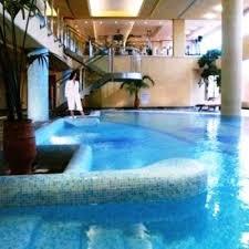 spa benessere estetica arezzo and fitness arezzo spa centro benessere tuscanysweetlife