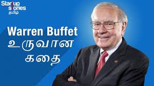 quote from warren buffett warren buffett success story in tamil world u0027s second richest man
