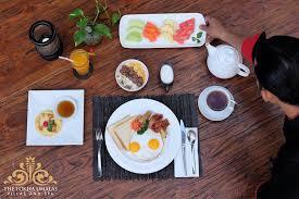 cuisine tunisienne en vid駮 洛卡烏瑪拉斯別墅及spa 印尼坎古 2018 19 年優惠價twd 3 584 起