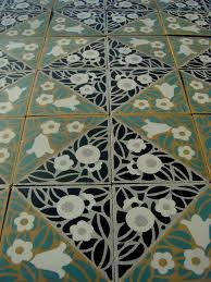 Floor Tile by 40 Wonderful Pictures And Ideas Of 1920s Bathroom Tile Designs