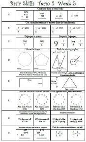 95 best maths worksheets images on pinterest decimal