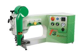 Awning Sewing Machine Banner Welding Machine Solutions
