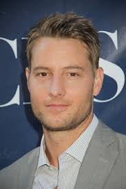 haircuts for 30 and over justin hartley short haircuts for men over 30 l www