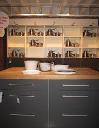 kitchen ikea kitchen storage table linens water coolers the