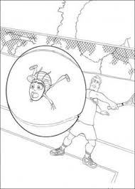 bee movie coloring picture coloring pages 2 bee