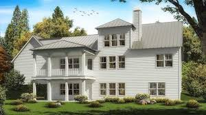 farmhouse with wrap around porch exciting farmhouse with wrap around porch 25634ge
