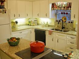 remodelaholic kitchen before and after country decor with
