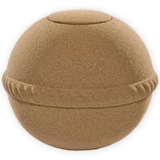 biodegradable urns biodegradable cremation urns for human ashes