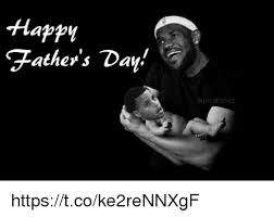 Black Fathers Day Meme - 25 best memes about father day father day memes