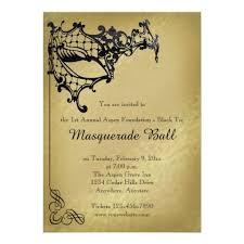 masquerade wedding invitations filigree masquerade mardi gras invitation zazzle