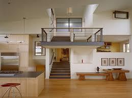 wonderful split level house interior images best inspiration
