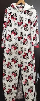20 best pyjama primark images on pajamas primark and mice