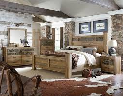 camouflage bedrooms standard furniture habitat queen bedroom group wayside popular camo