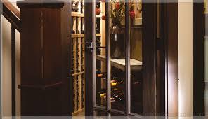 home design gallery interior glass doors interior glass doors code