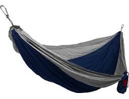 hammocks camping hammocks hammock stands