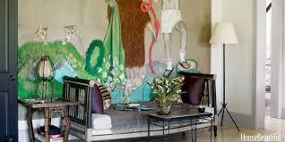 decorative artwork for homes artwork ideas decorative wall art
