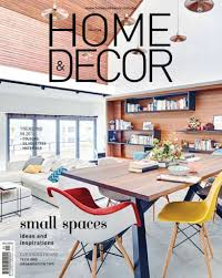 home interior magazine home amp decor malaysia december 2016 free