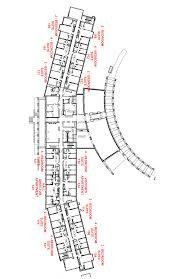 Regent Residences Floor Plan by 2 Bedroom Suite U2014 Housing