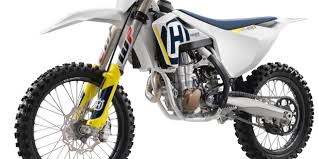 husqvarna motocross gear first look 2018 husqvarna close ups aesenal mx