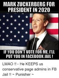 Hawaiian Memes - hawaiian anniversary meme for facebook anniversary best of the funny