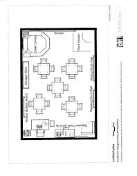 Floor Plan For Classroom by Educ 480 Methods And Techniques For Tesol Tesol Resources